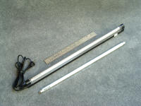Ideal-Lume Standard