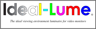 Ideal-Lume